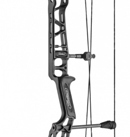 Mathews Inc Mathews VXR 28