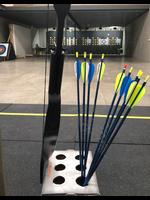 Urban Archery UA Bow Hire