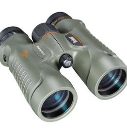 Bushnell Bushnell Trophy Binoculars