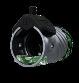 UltraView Ultraview 2 - Hunting Kit