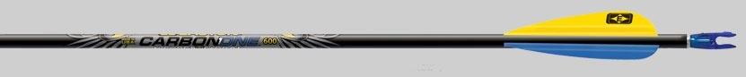 Easton Archery Easton Carbon One Doz