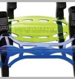 Easton Archery Easton Armguard