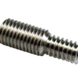 Doinker Doinker Adapter Screw