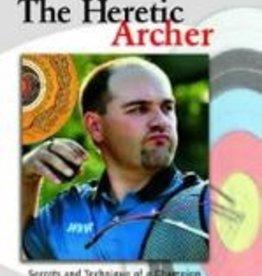 Win & Win Heretic Archer