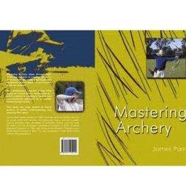 Mastering Archery