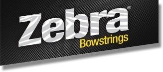 Mathews Inc Mathews Zebra Cables