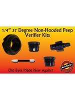 Specialty Archery Specialty Verifier Kit