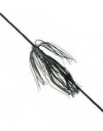 SAUNDERS Saunders String Silencer - pair
