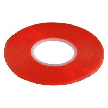 Bohning Bohning Fletching Tape