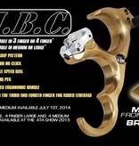 Truball Truball HBC Brass