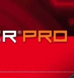 Carbon Express CX Linejammer Pro Shafts - ea