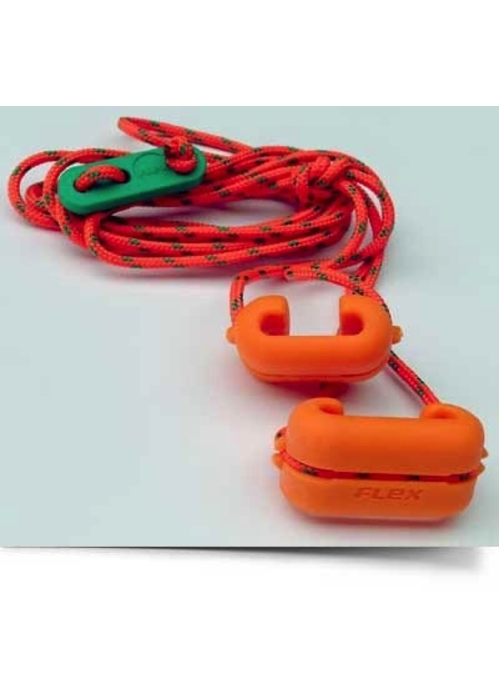 Flex Flex Bowstringer