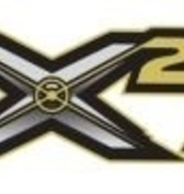 Easton Archery Easton X27 Shafts - ea