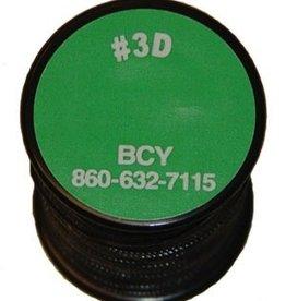 BCY Fibers BCY #3D .016 serving
