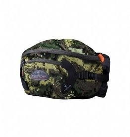 Hunters Element Hunters Element Topo Belt Bag