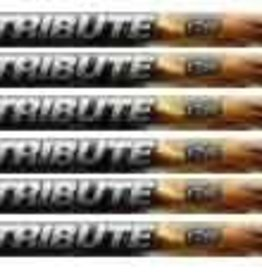 Easton Archery Easton Tribute Shaft