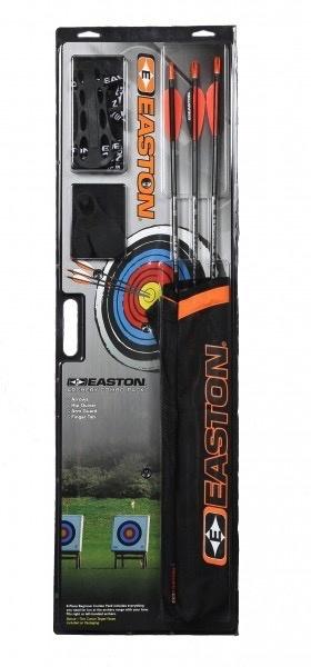Easton Archery Easton Archery Combo Pack