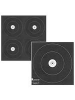 Maple Leaf NFAA Hunter Set 14 targets