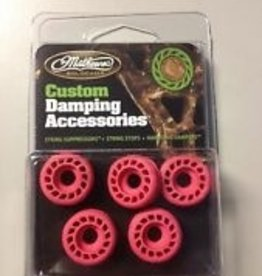 Mathews Inc Mathews Mini Damper