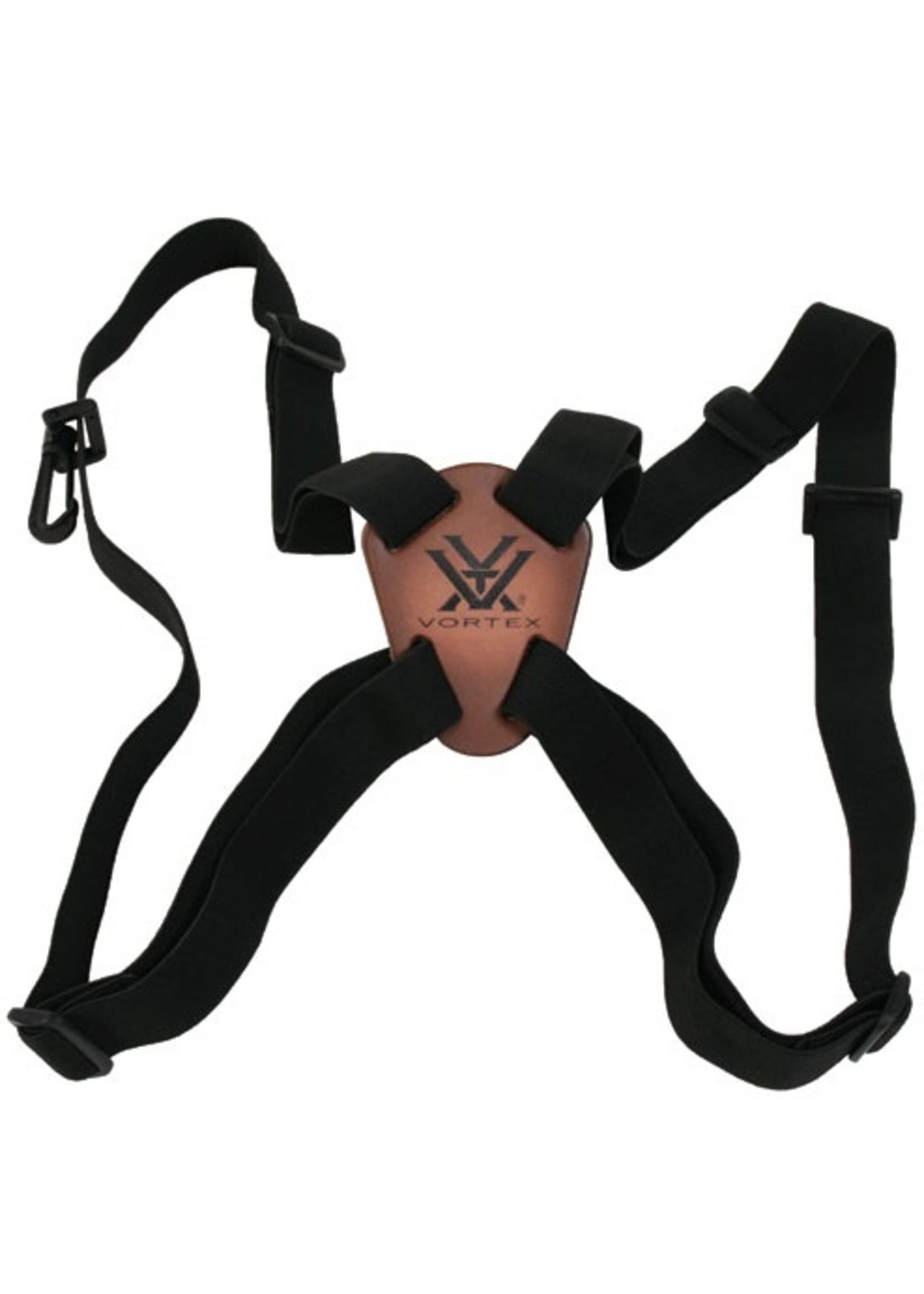Vortex Optix Vortex Bino Harness