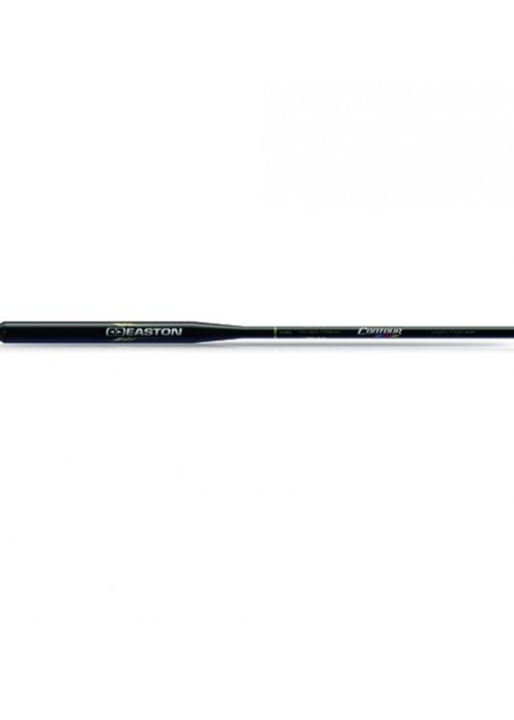 Easton Archery Easton Contour Stabilizer Long