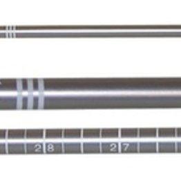 Easton Archery Easton Draw Length Shaft