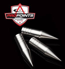 Comp Archery Prod Competition Pro Point Pins