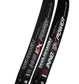 Win & Win W&W Inno Power EX Limbs