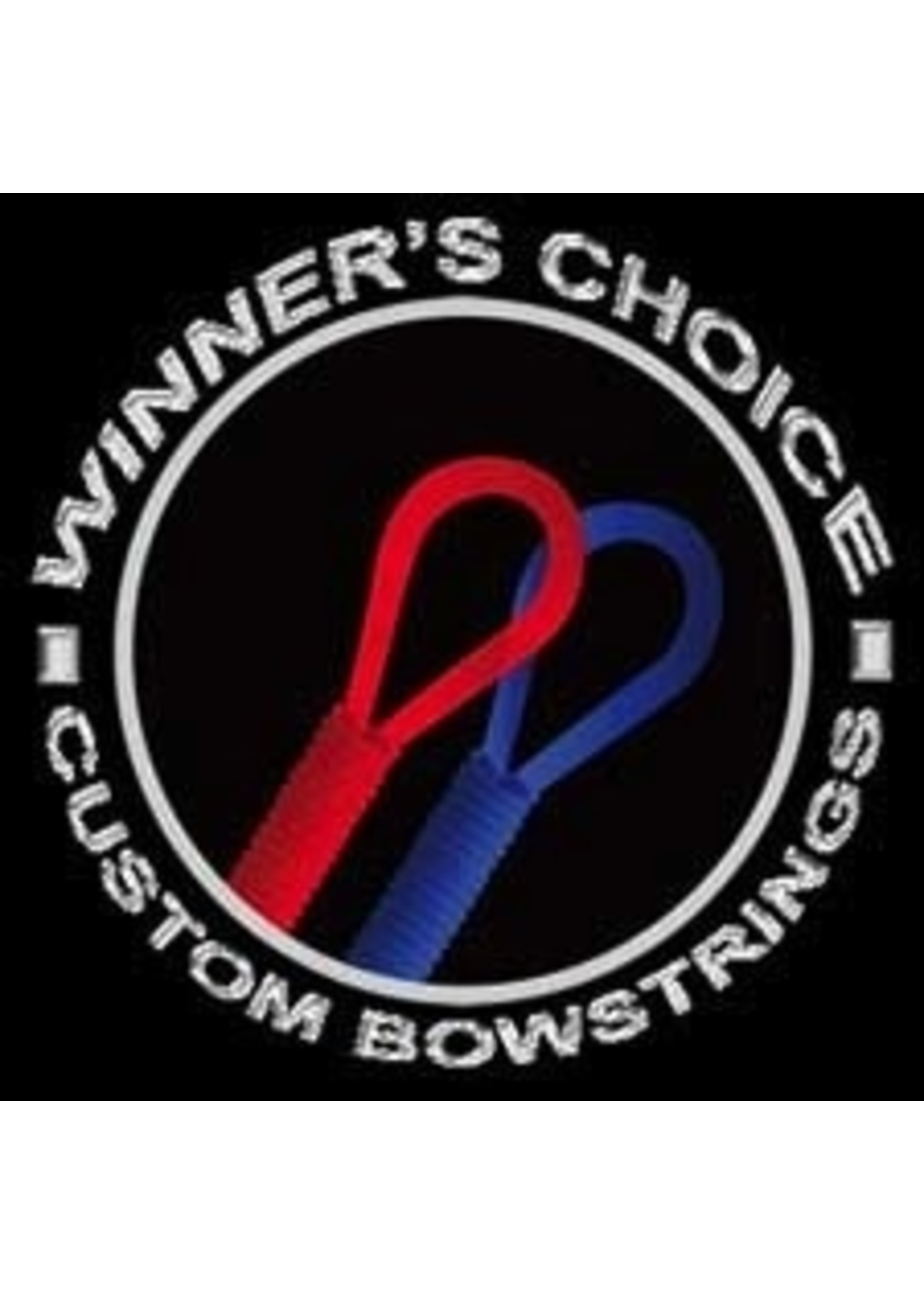 Winners Choice Winners Choice Set for Compound Bow