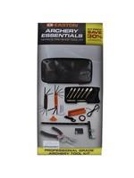 Easton Archery Easton Pro Shop Box