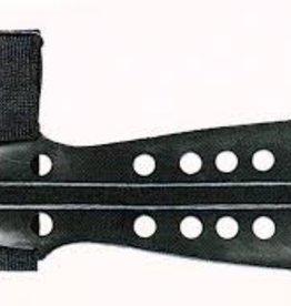 Cartel Cartel C-6 Armguard