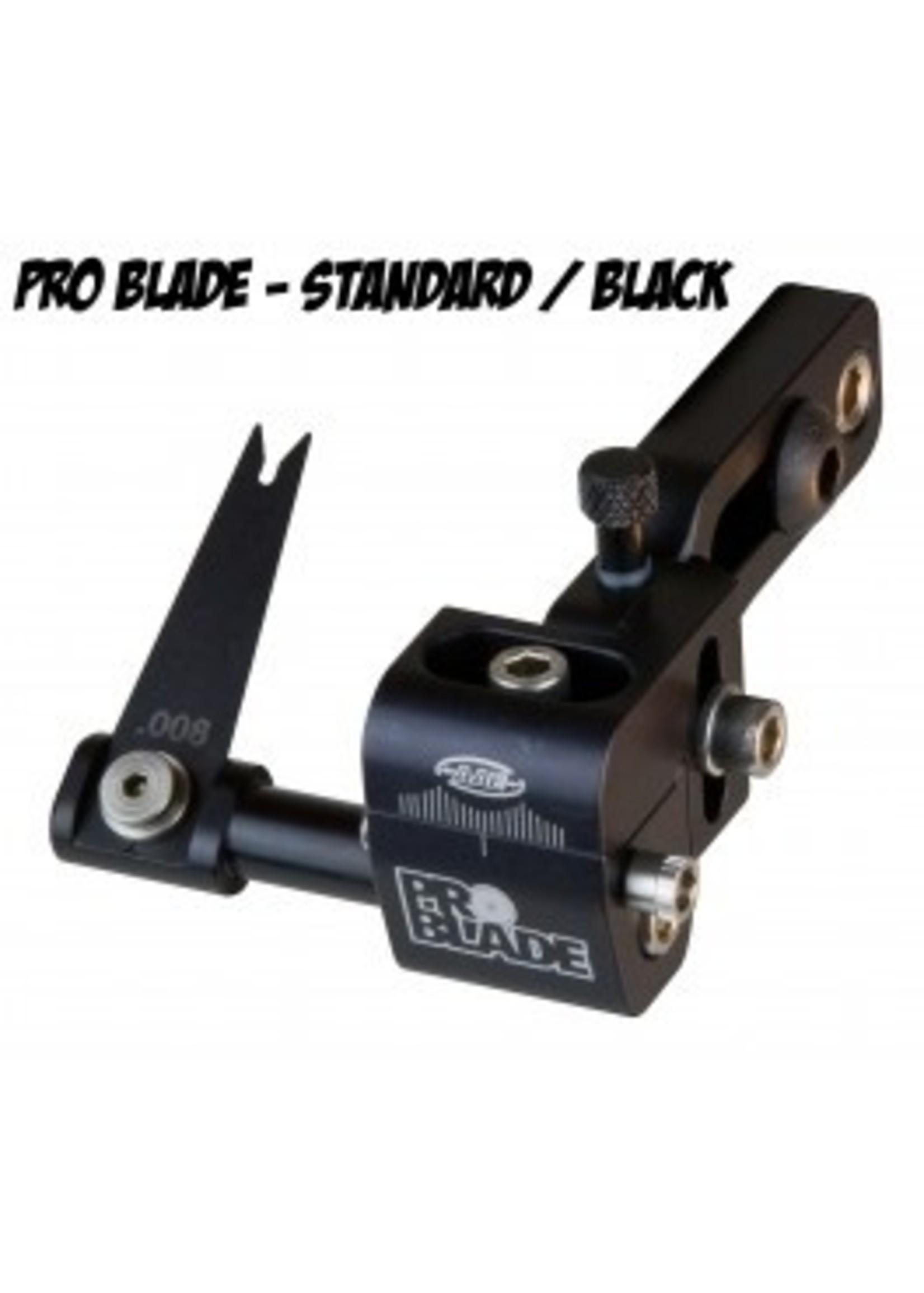 AAE AAE Pro Blade Rest