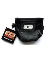 Easton Archery Easton Release Pouch Deluxe