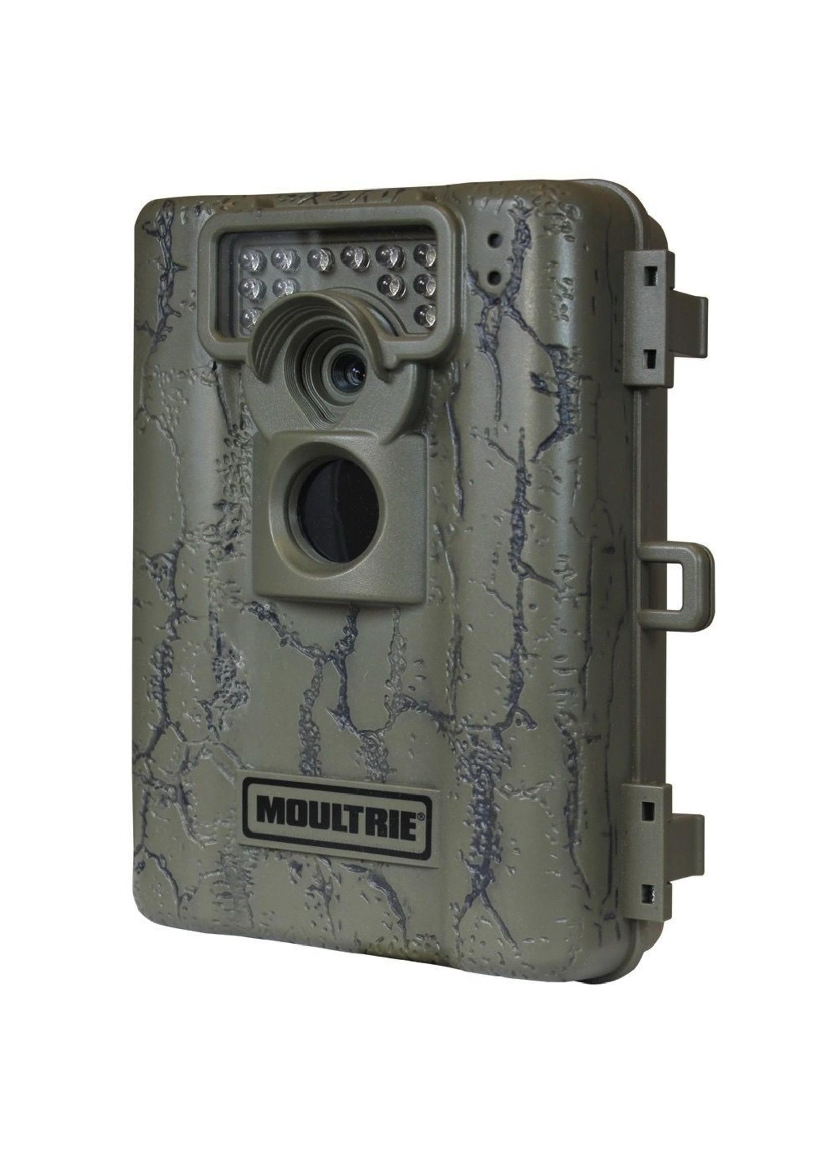 Moultrie Moultrie A5 Gen2 Trail Camera