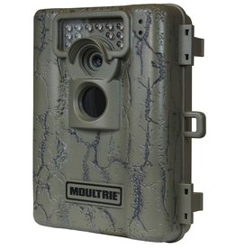 Moultrie Moultrie A5 Gen2 Trail Camera