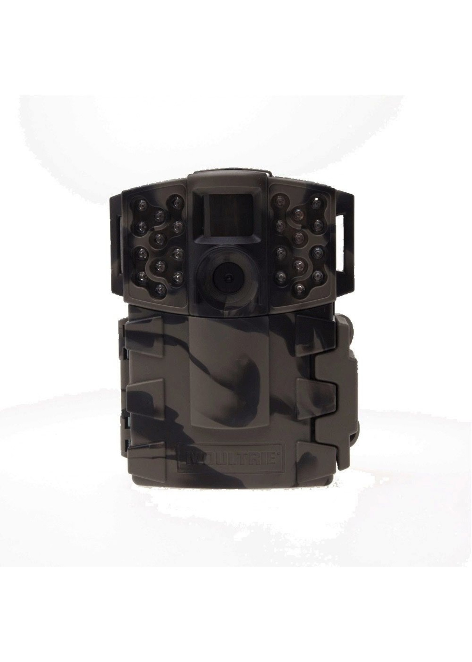 Moultrie Moultrie M-550 Gen2 Trail Camera