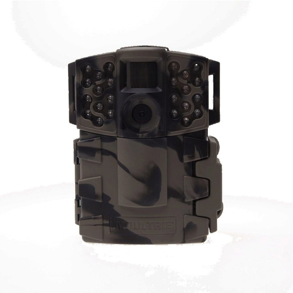 Moultrie Moultrie M-550 Gen2 Trail Camera