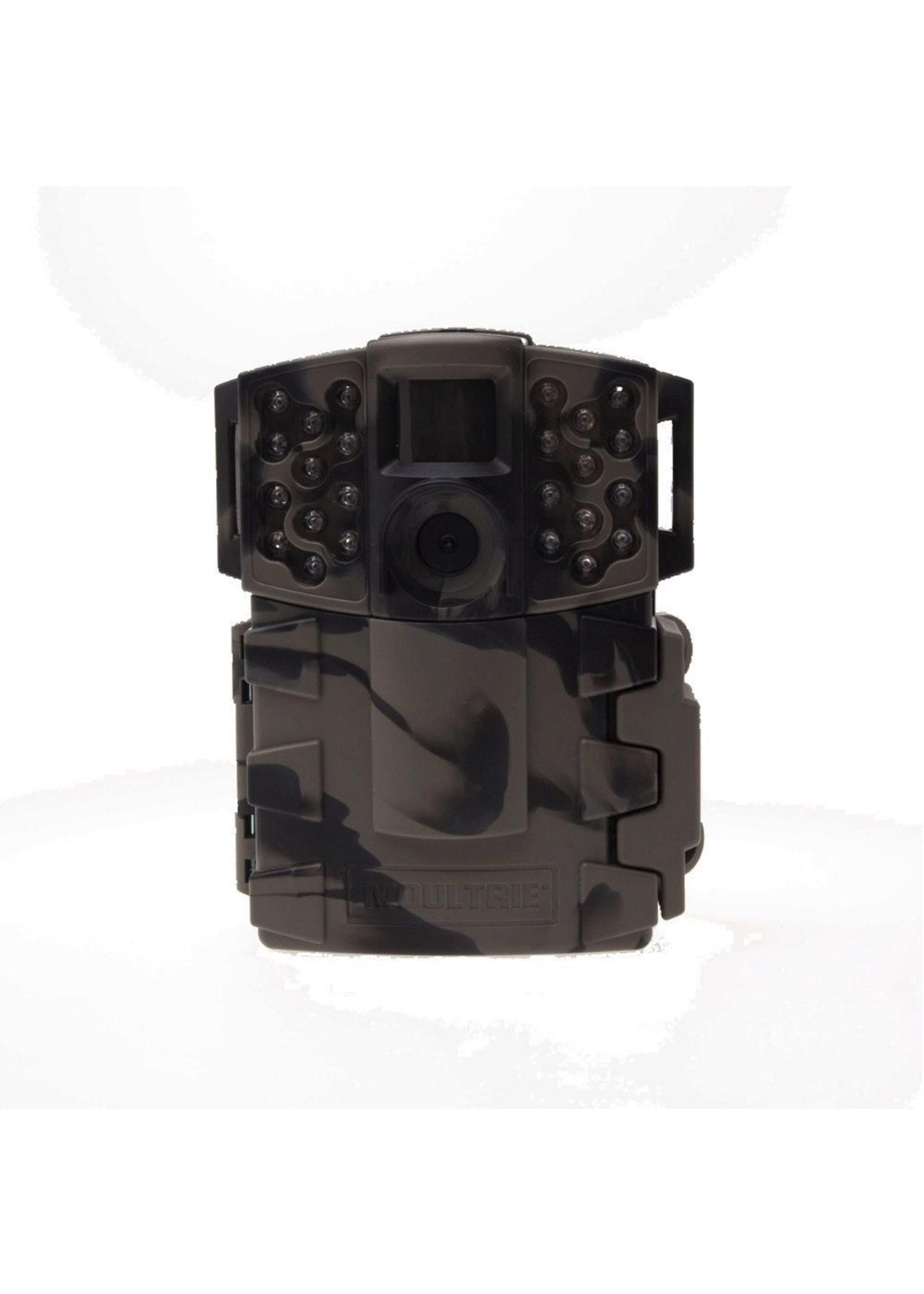 Moultrie Moultrie M-880 Gen2 Trail Camera