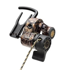 Mathews Inc Mathews QAD Ultra Rest