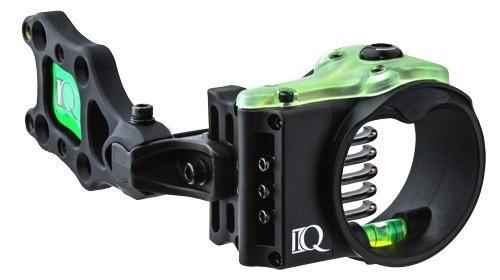 IQ IQ Ultra Lite Sight 5 Pin