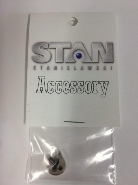 Stan Stan Morex Click Sear 0.10