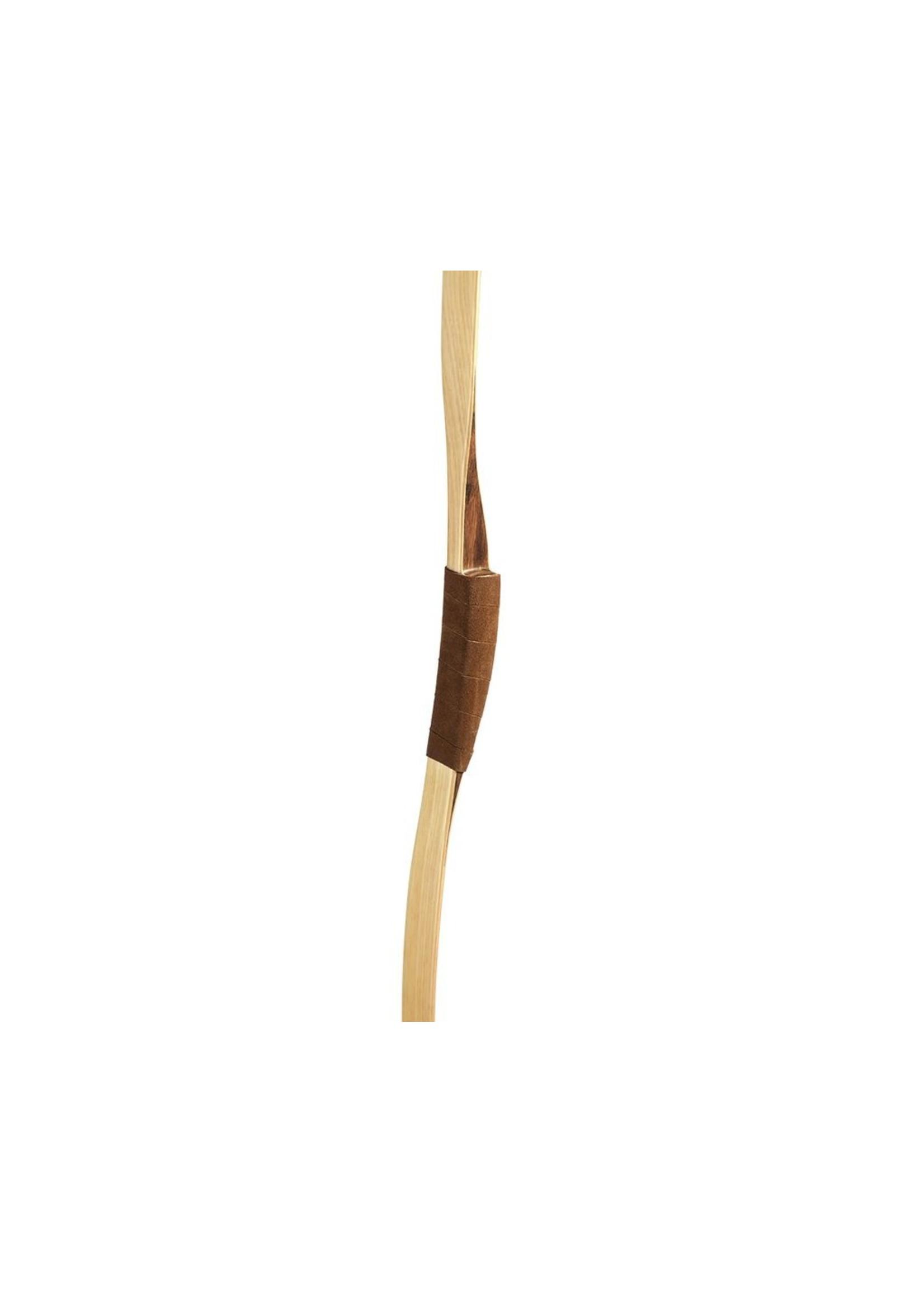 Ragim Bow Taiga Custom
