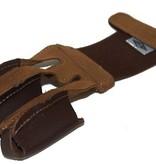 Neet Neet Shooting Glove N-FG-2L