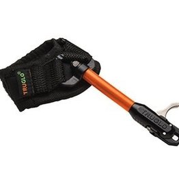 Truglo TruGlo Speed Shot SX Release