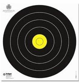 JVD JVD Field Set 24 Target