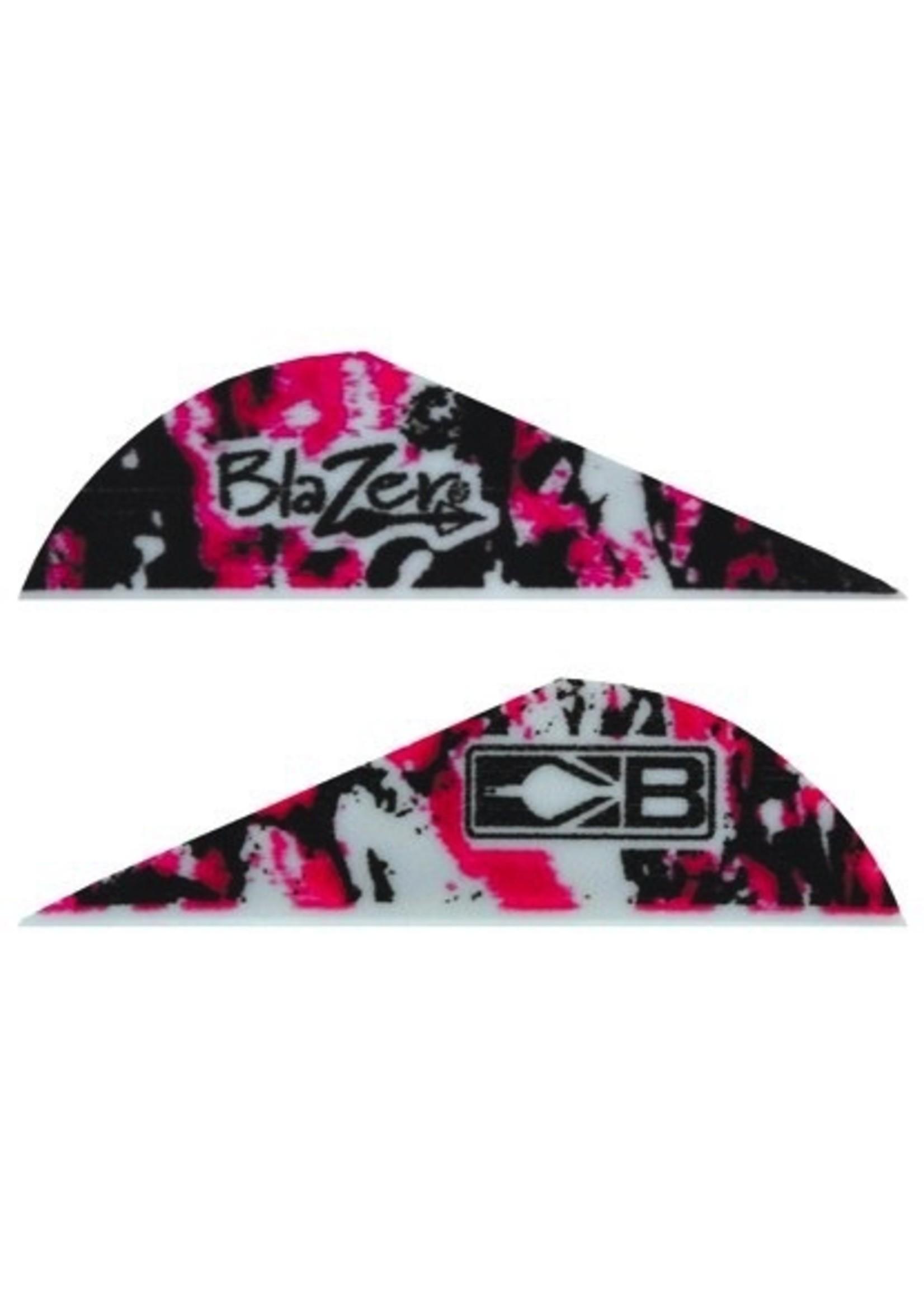 Bohning Bohning Blazer  - 100pk