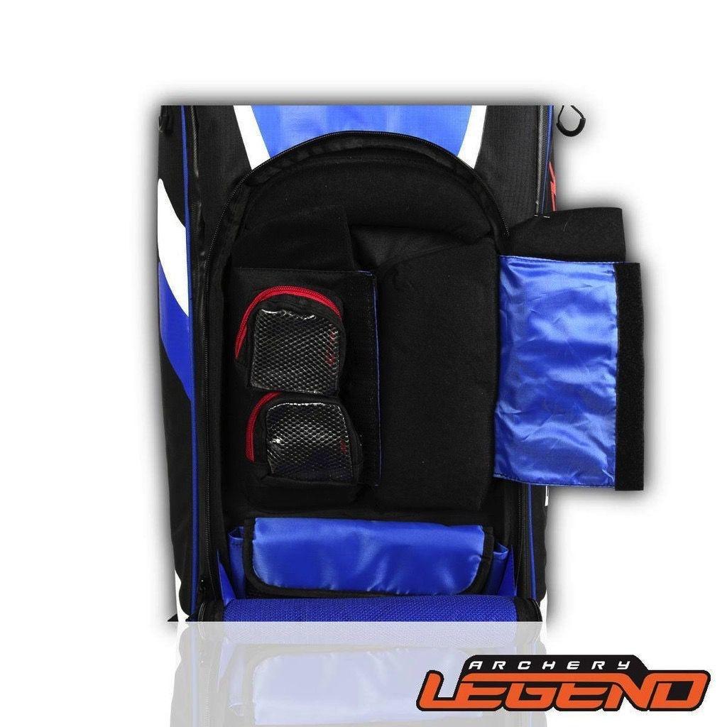 "Legend Legend Diamond Pack 27"""