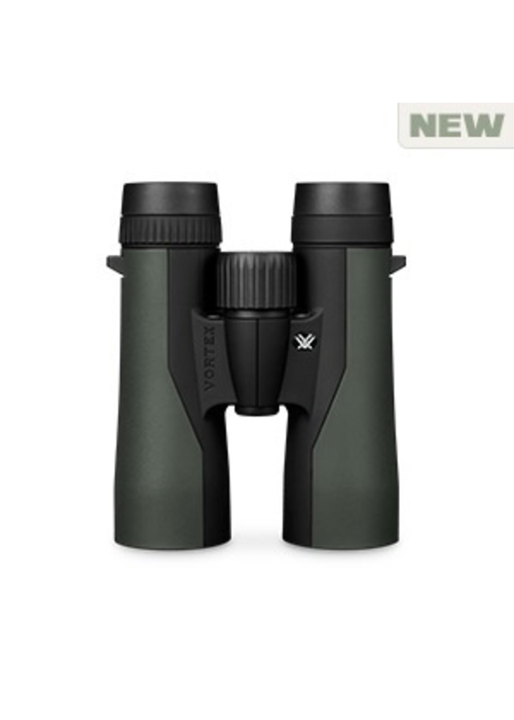 Vortex Optix Vortex Crossfire Binocular