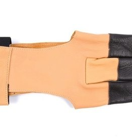 Bearpaw Bearpaw Shooting Glove