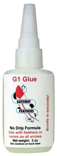Gateway Gateway G1 Glue 1oz